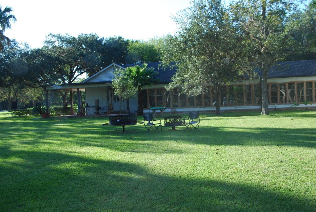 El Corazon Ranch