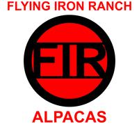 Flying Iron Ranch Colorado