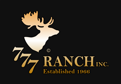 777 Hunting Ranch Texas