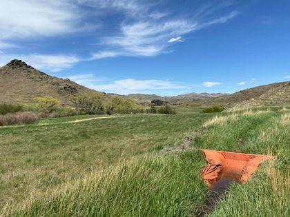 Flying X Ranch