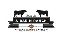 A Bar N Ranch - Texas