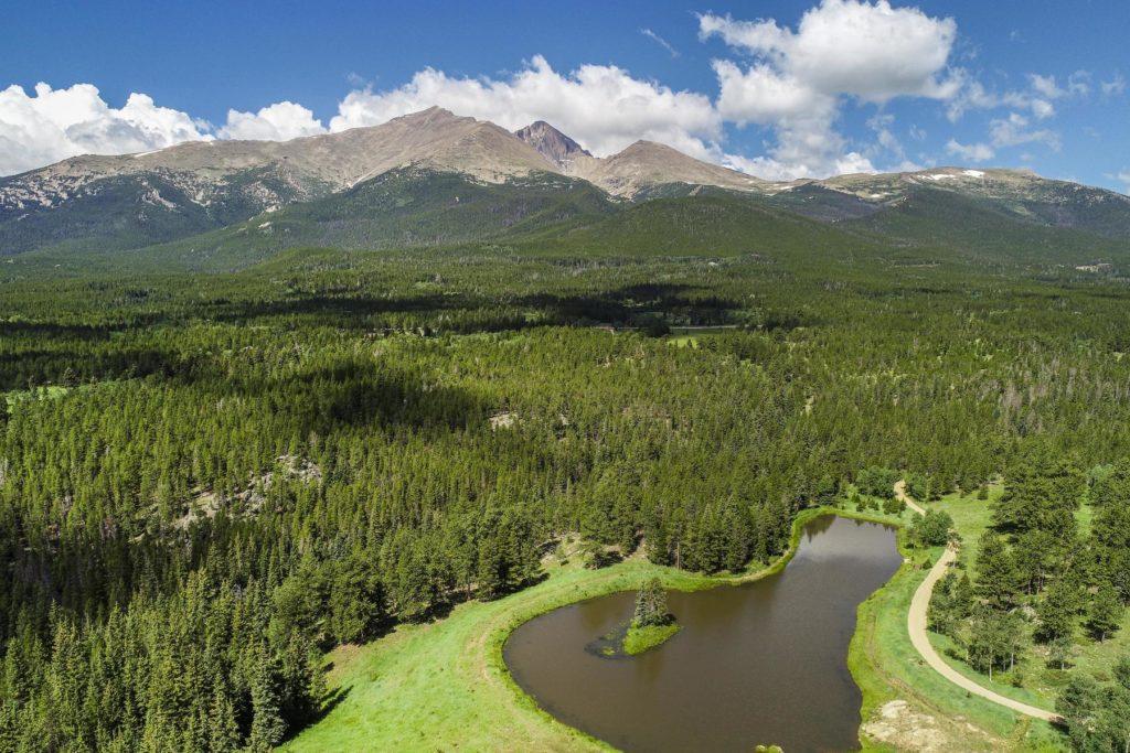 Bear Gulch Ranch