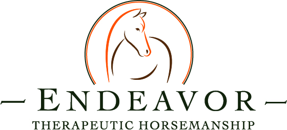 Endeavor Therapeutic Horsemanship