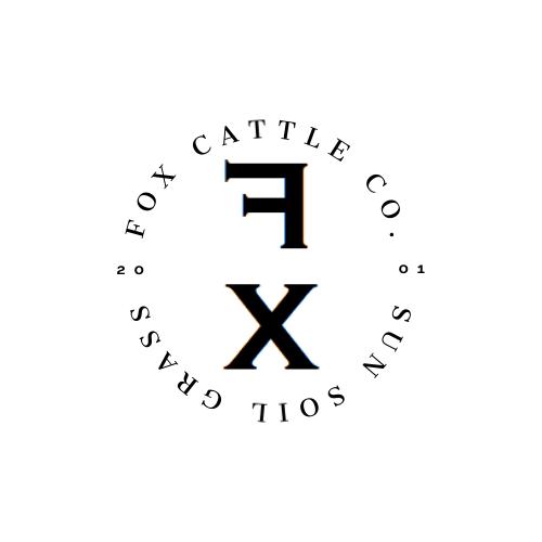 Fox Cattle Co
