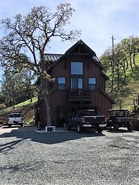 Sugarloaf Ranch