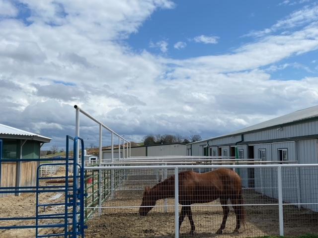 Kempker Ranch