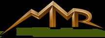 Marble Mountain Ranch