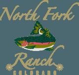 North Fork Ranch Colorado