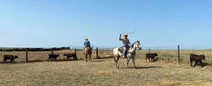 Piester Ranch