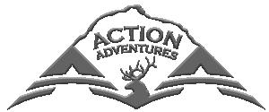 Action Adventures Colorado