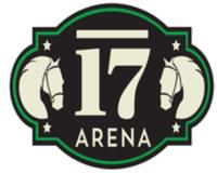 Bar 17 Arena Texas