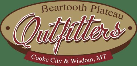 Beartooth Plateau Outfitters Montana