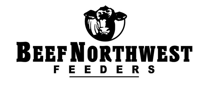Beef Northwest Feeders
