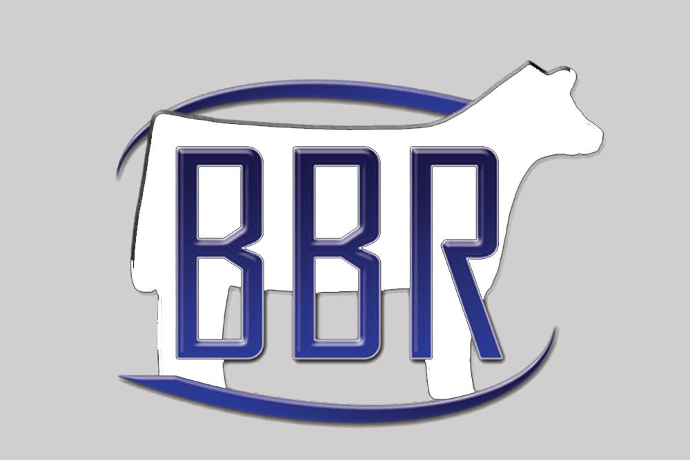 Blind Badger Ranch