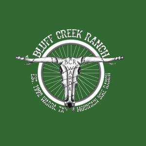 Bluff Creek Ranch Texas