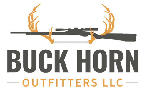 Buck Horn Outfitters