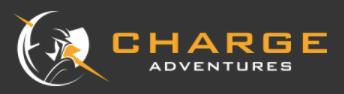 Charge Adventures - Montana