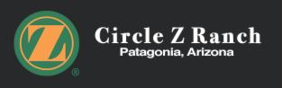 Circle Z Ranch Arizona