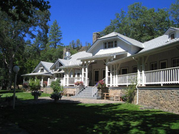 clearwater-lodge-3