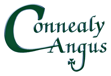 Connealy Angus