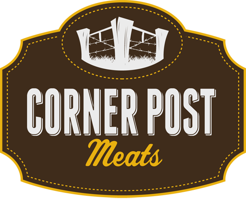 corner-post-meats