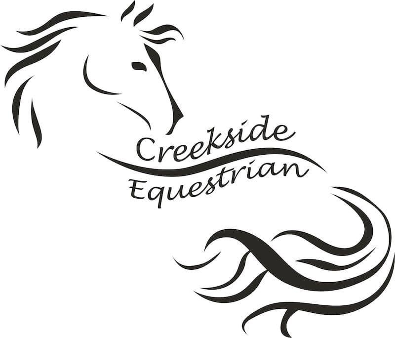 Creekside Equestrian Colorado