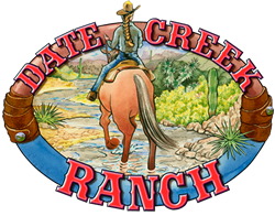 Date Creek Ranch