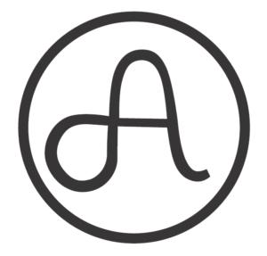 Dos Arroyos