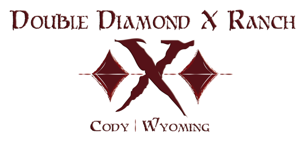 Double Diamond X Ranch - Cody WY