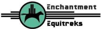 Enchantment Equitreks NM