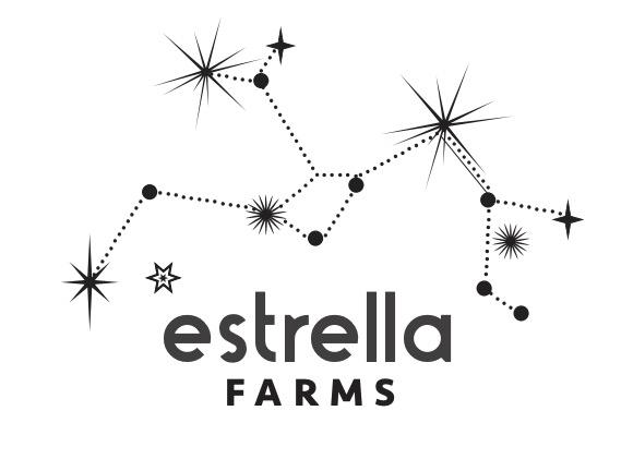 Estrella Farms