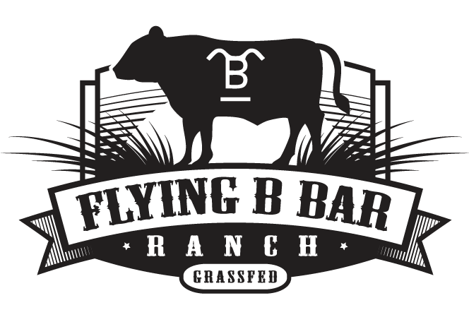 Flying B Bar Ranch - Colorado