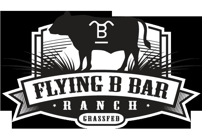 Flying B Bar Ranch Colorado