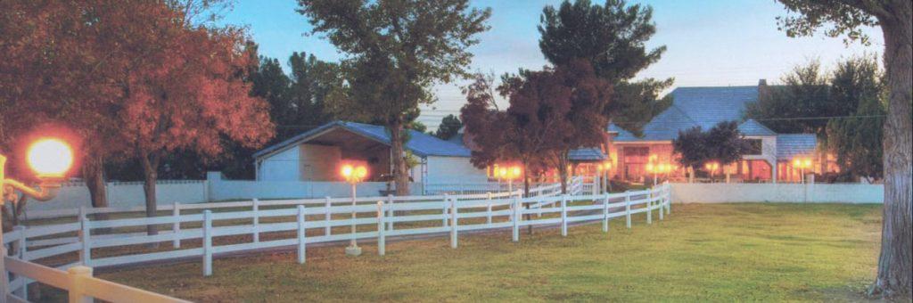 Gala Stud Ranch