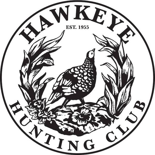Hawkeye Hunting Club Texas