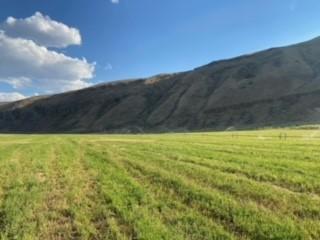 Deer Creek Ranch