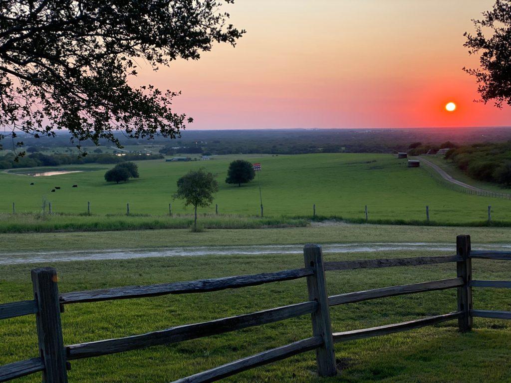 746 Ranch