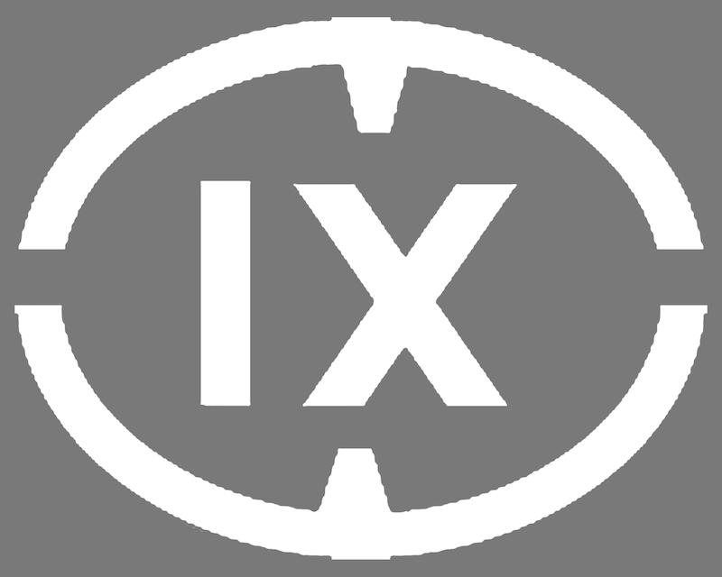 IX Ranch Montana
