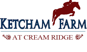 Ketcham Farm at Cream Ridge NJ