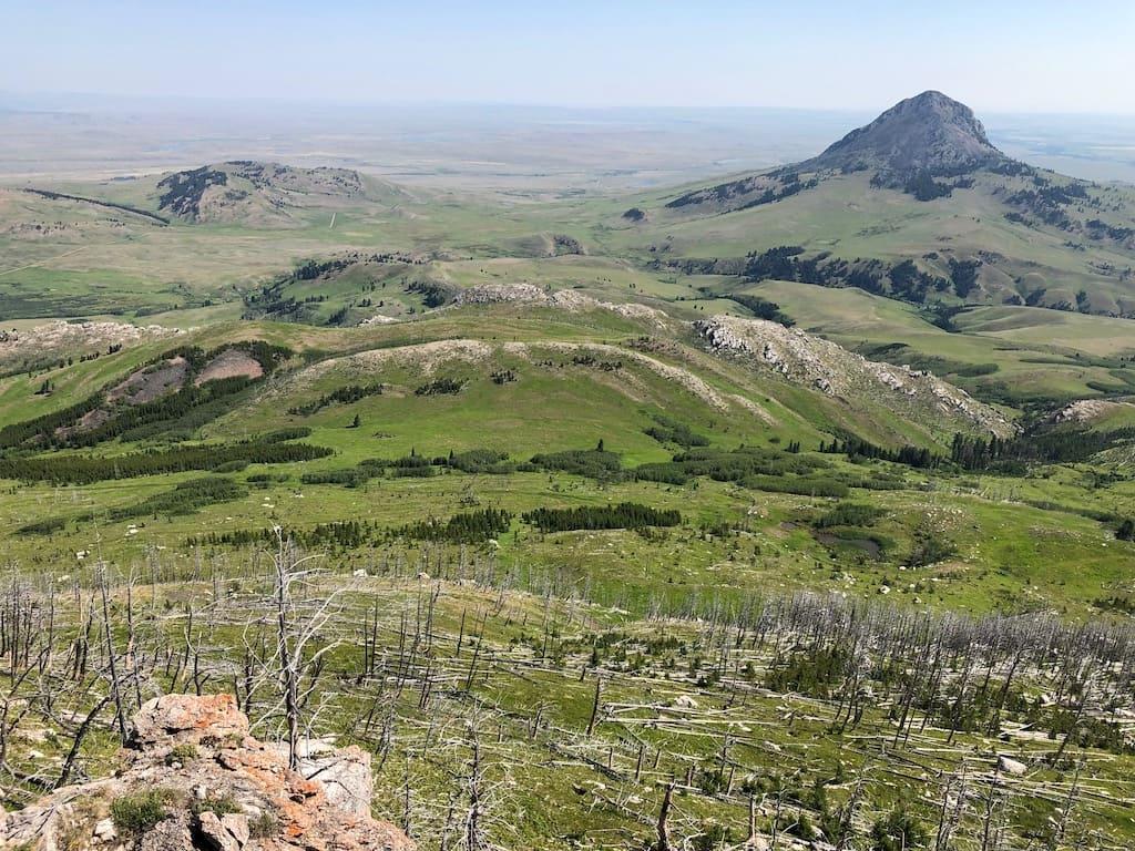 LF Ranch Montana