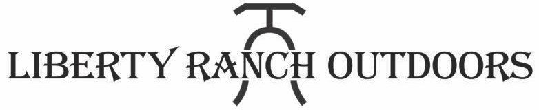 Liberty Ranch Oklahoma