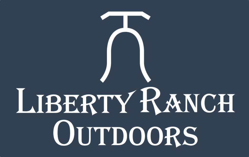 Libery Ranch Outdoors
