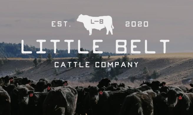 Little Belt Cattle Co.