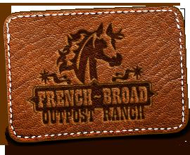 logo_leather