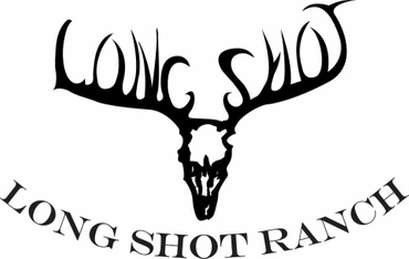 Longshot Hunting Ranch Texas