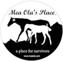 mea-olas-place