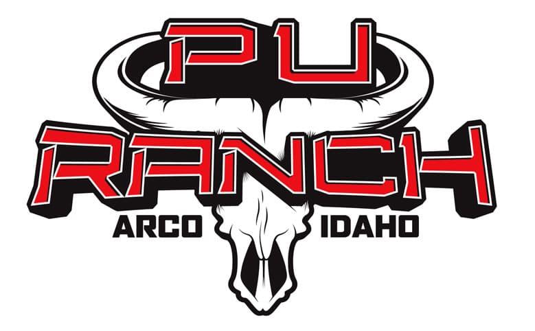 PU Ranch Idaho