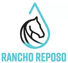 Ranch Reposo