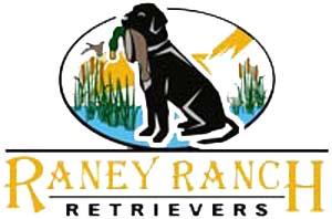 raney-ranch