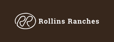 Rollins Ranches